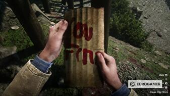red_dead_redemption_2_killer_clue_location_7