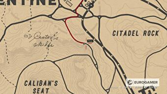 red_dead_redemption_2_killer_clue_piece_location_1