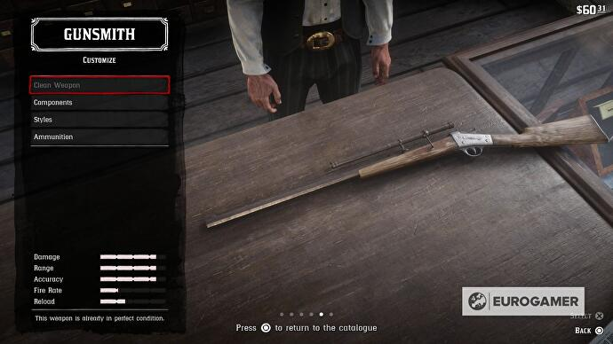 red_dead_redemption_2_best_weapon_rolling_block_1