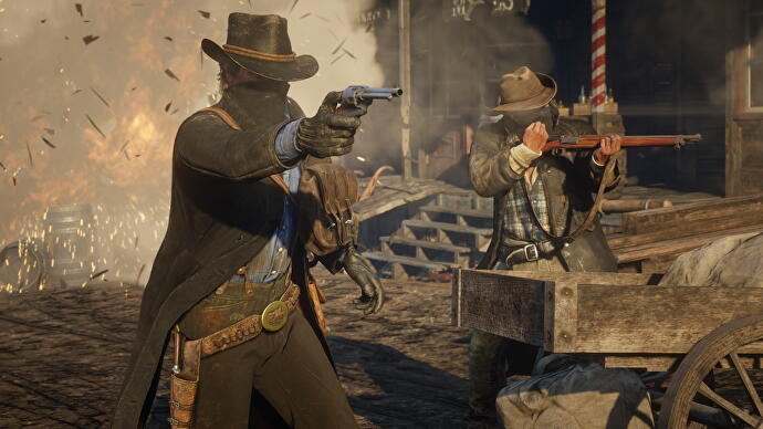 Red_Dead_Online_1