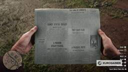 red_dead_redemption_2_cheats_newspaper_2