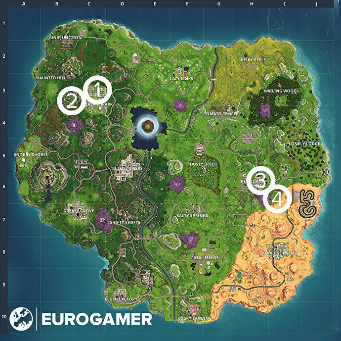 fortnite_sheet_music_piano_locations