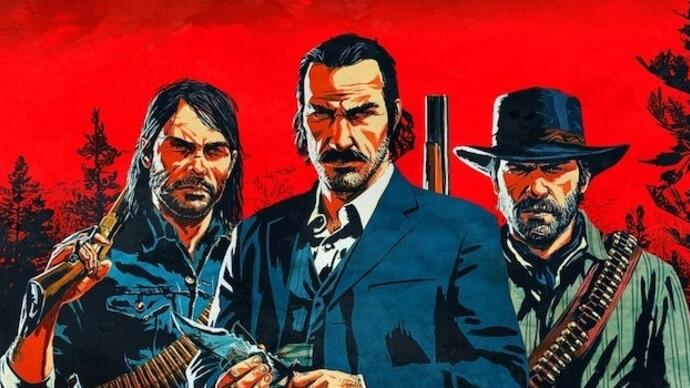 Quando un leak di Red Dead Redemption 2 costa 1 milione di sterline: il caso Trusted Reviews e Take-Two