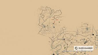 red_dead_redemption_2_poisonous_trail_treasure_map_1