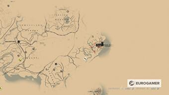 red_dead_redemption_2_poisonous_trail_treasure_map_10
