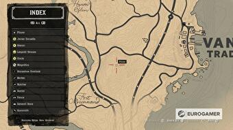 red_dead_redemption_2_poisonous_trail_treasure_map_11
