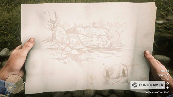 red_dead_redemption_2_poisonous_trail_treasure_map_14