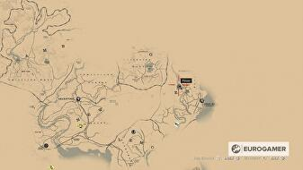 red_dead_redemption_2_poisonous_trail_treasure_map_15
