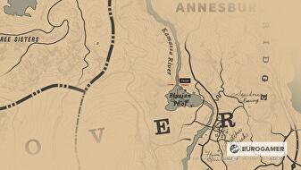 red_dead_redemption_2_poisonous_trail_treasure_map_16