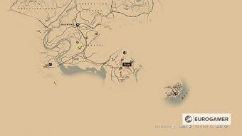 red_dead_redemption_2_poisonous_trail_treasure_map_5