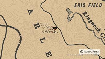 red_dead_redemption_2_poisonous_trail_treasure_map_6