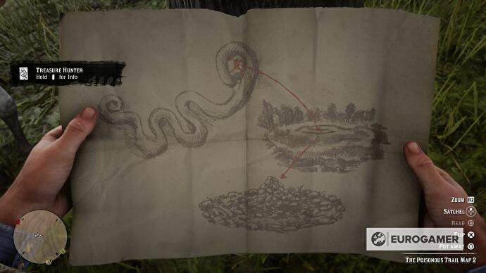 red_dead_redemption_2_poisonous_trail_treasure_map_9
