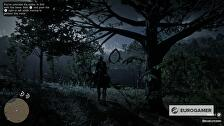 Dreamcatcher_Location_12_Screenshot
