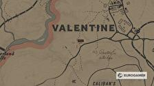 Dreamcatcher_Location_1_Map