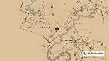 Dreamcatcher_Location_20_Map2