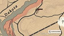 Dreamcatcher_Location_3_Map