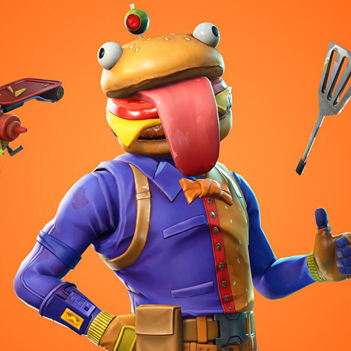 fortnite_skin_beef_boss