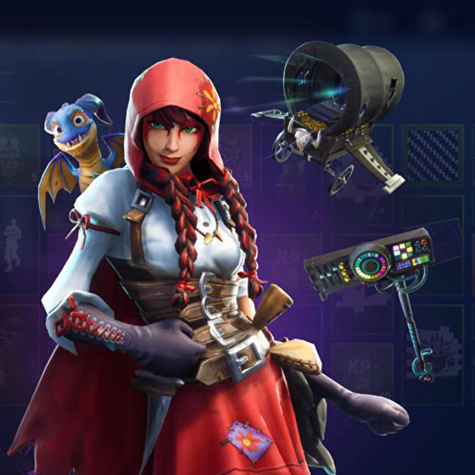 Fortnite_skins_fable