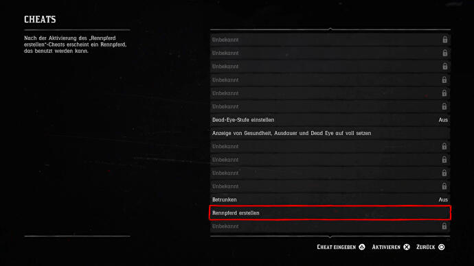 Red_Dead_Redemption_2_Cheats_3
