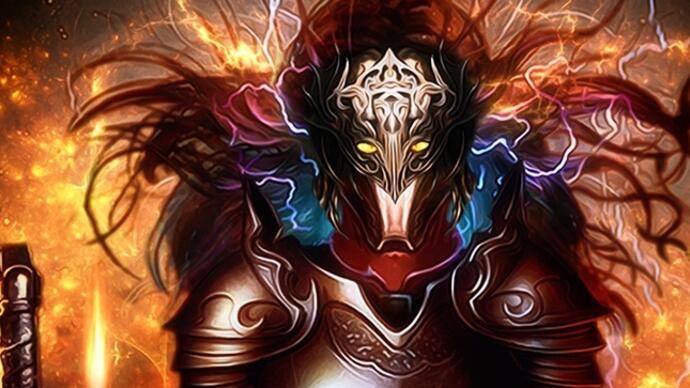 Path of Exile confirmado para a PS4