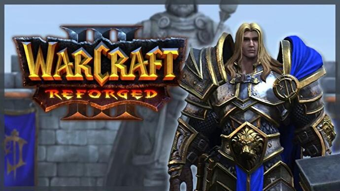 warcraft_3_reforged_768x432