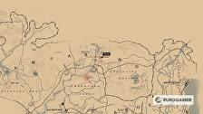 Cumberland_Bone3_Map2