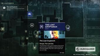 destiny_2_journal_reef_cryptarch_1