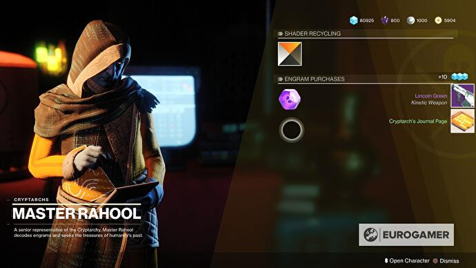 destiny_2_journal_reef_cryptarch_3