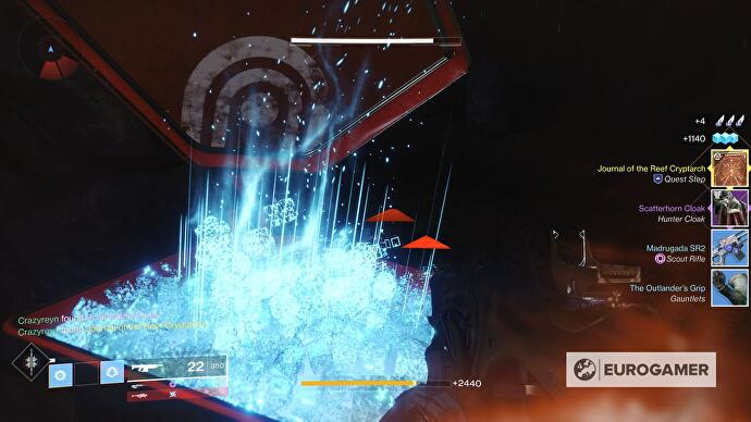 destiny_2_journal_reef_cryptarch_7
