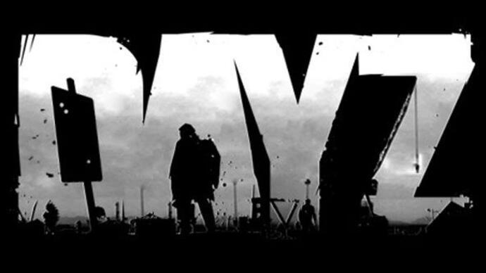 Five years on, DayZ finally hits beta