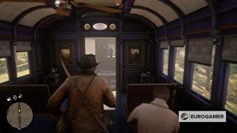 Red_Dead_Redemption_2_Gunslingers_24