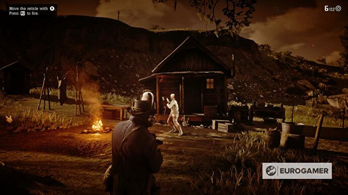 Red_Dead_Redemption_2_Duel_2