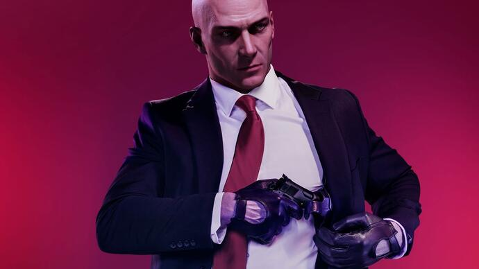Hitman 2 review - a surgical to the point of slender sequel