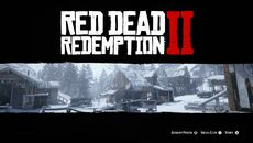 Red_Dead_Redemption_2__4_
