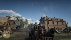 Red_Dead_Redemption_2__5_