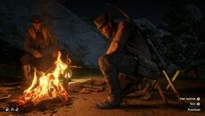 Red_Dead_Redemption_2__13_