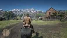 Red_Dead_Redemption_2__14_