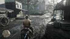 Red_Dead_Redemption_2__15_