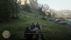 Red_Dead_Redemption_2__8_