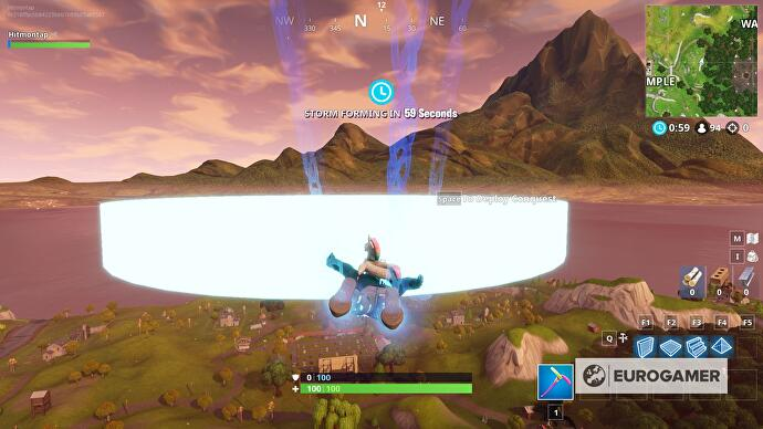 fortnite_skydive_floating_rings_2