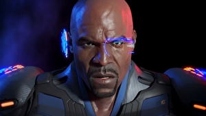 Crackdown 3: rivelati i requisiti per la versione PC
