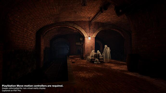 Deracine_Project_Fiona_PS_Vr_TGS_2018_screenshot_4