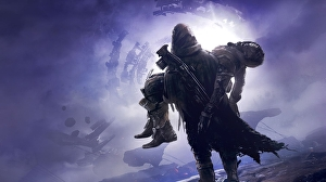 "Destiny 2 director ""not disappointed"" with Forsaken sales"