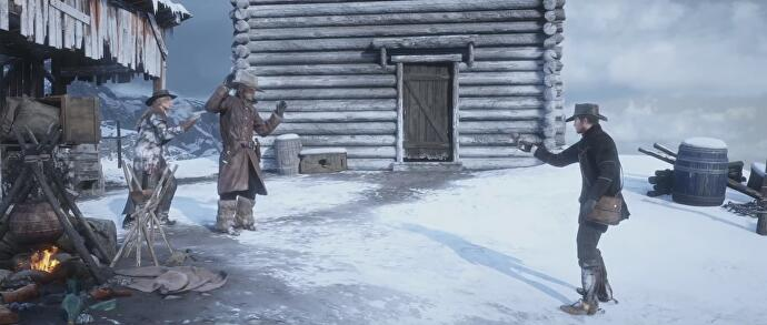 Red_Dead_Redemption_2_Spoilers_Shot_05