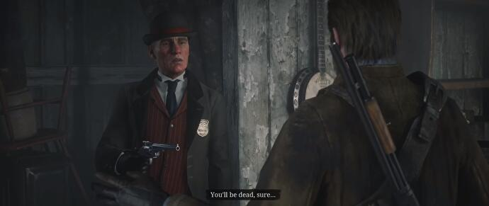 Red_Dead_Redemption_2_Spoilers_Shot_07