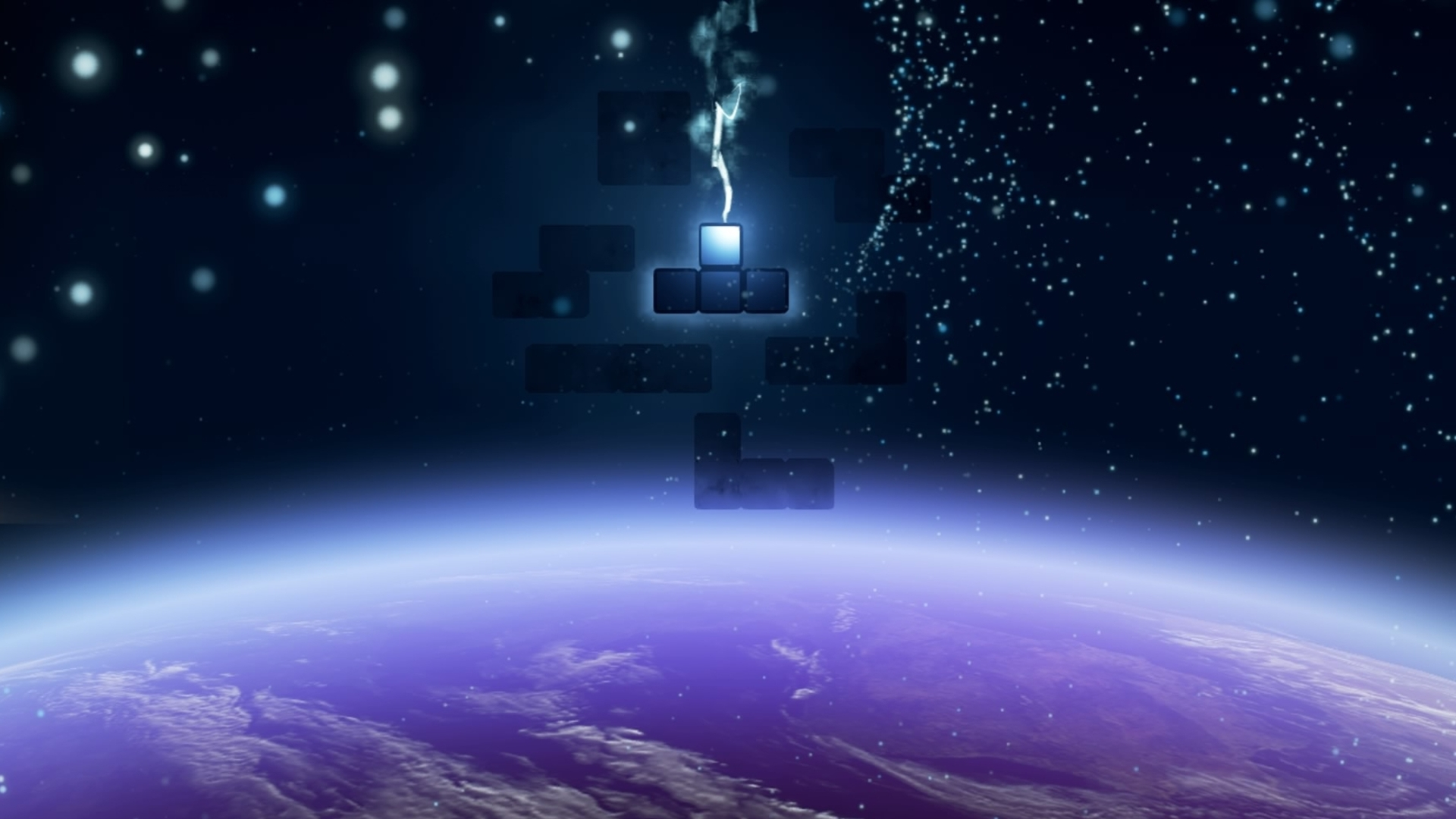 """The evolution of Tetris - and why Tetris Effect is """"the perfect game"""""""