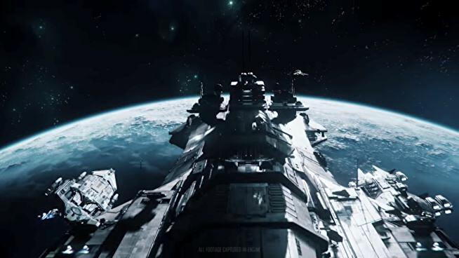 star_citizen_release_date_e3_2018_footage_maxw_654