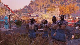 fallout76_preview_2