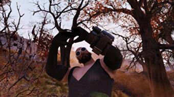 fallout76_preview_4
