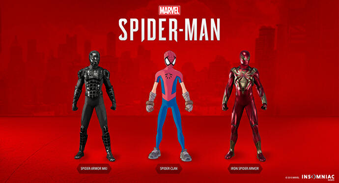 spider_man_turf_wars_suits